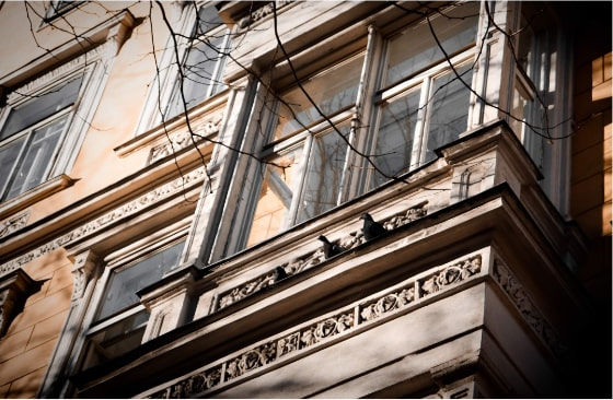 Immobilie Verkaufen Wien