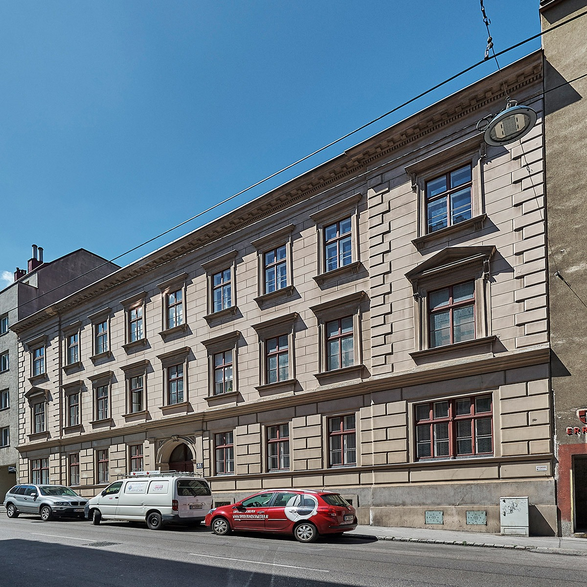 2018 1180 Martinstraße