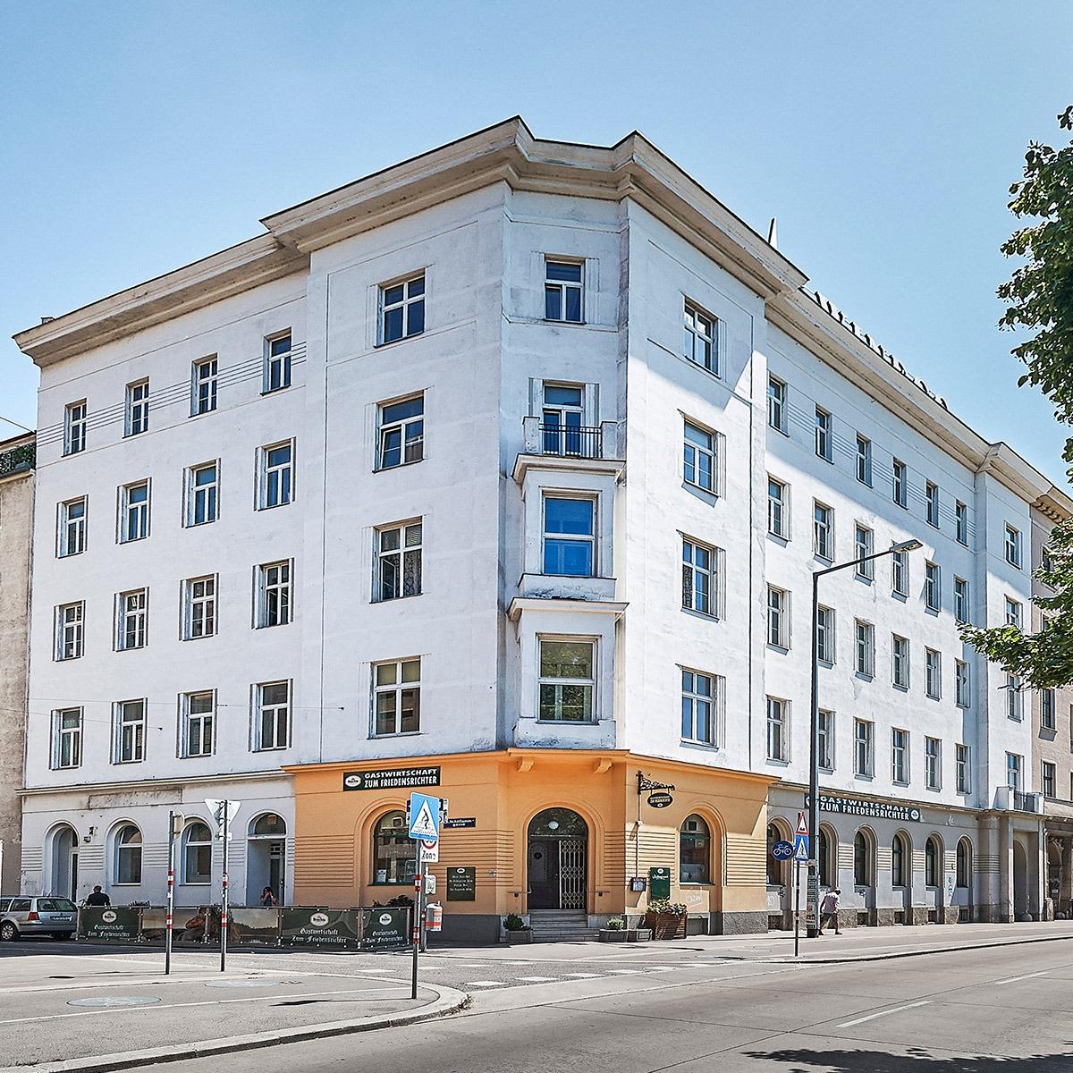 2018 1020 Obere Donaustraße