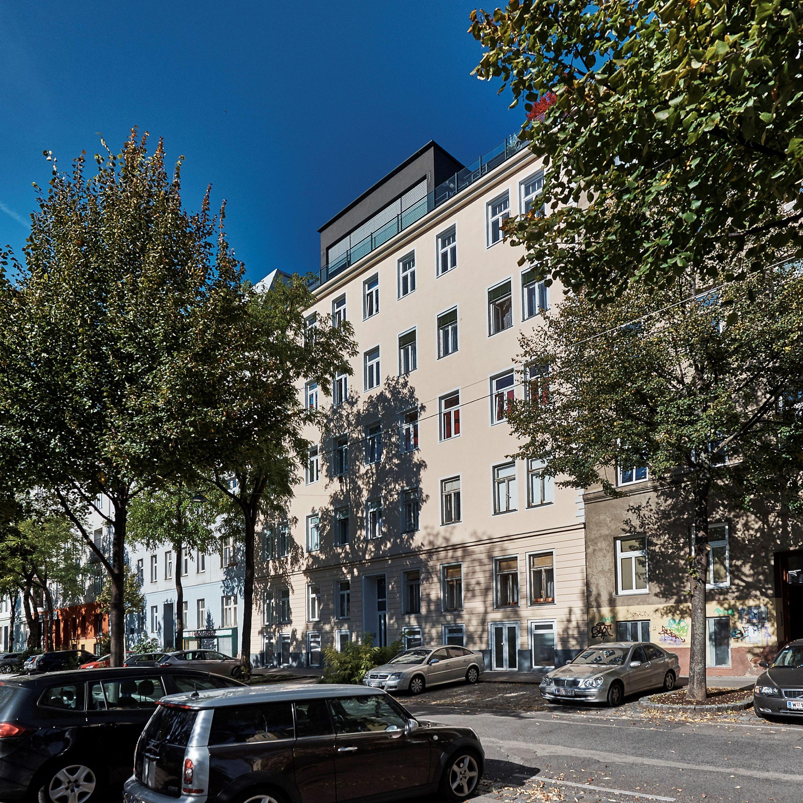 2020 1020 Max-Winter-Platz