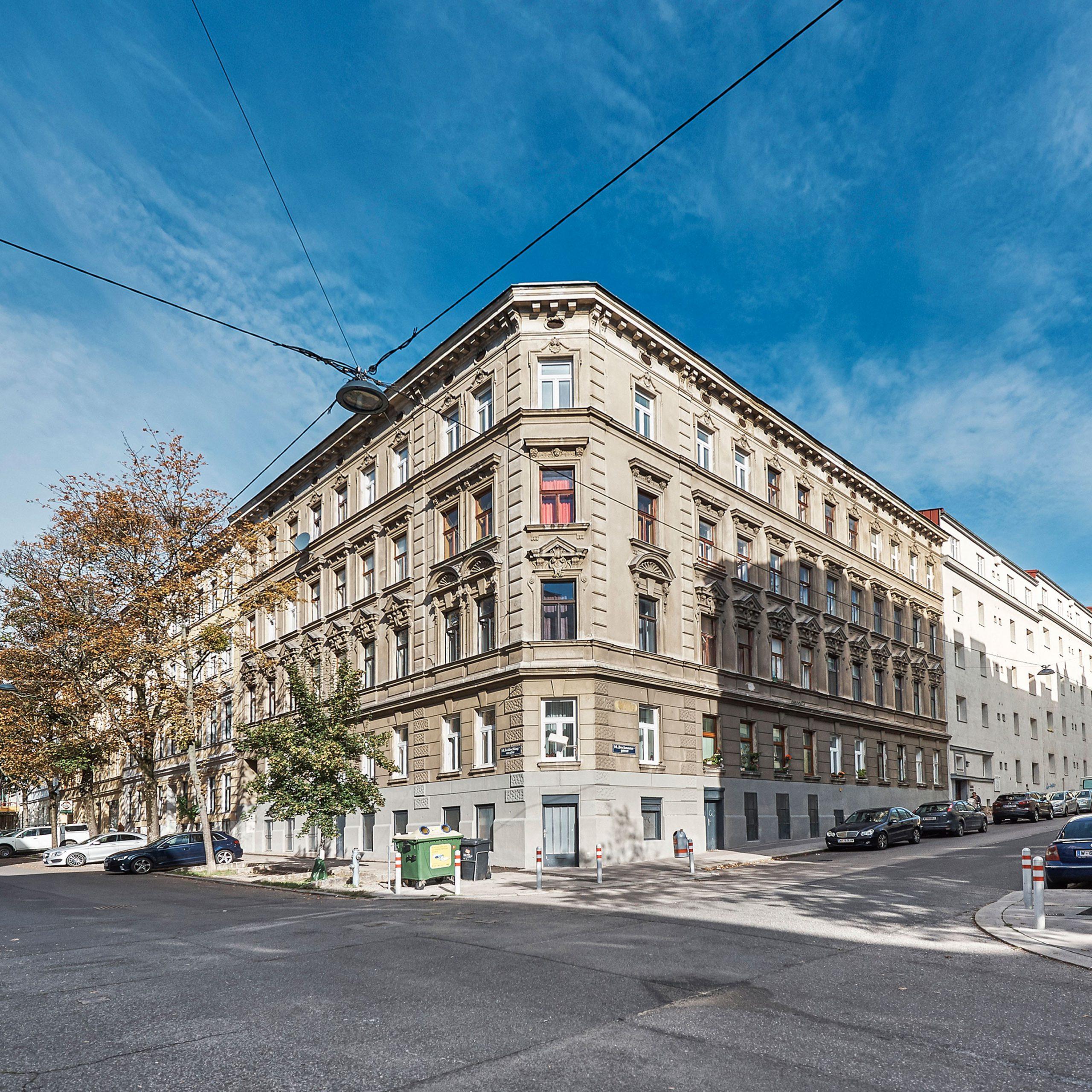 2020 1140 Goldschlagstraße