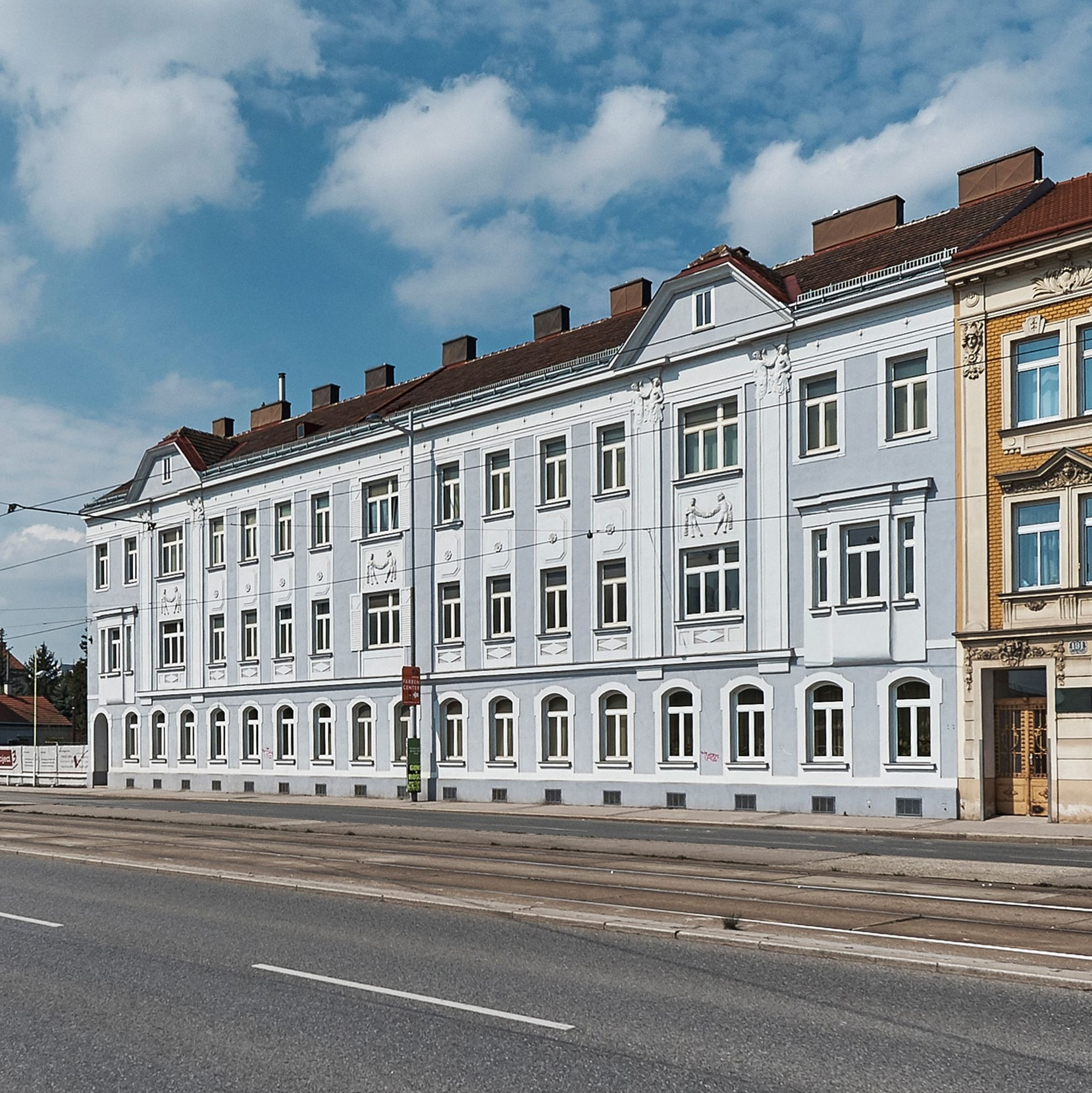 2021 1210 Brünner Straße